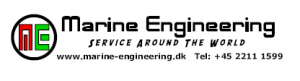 Marine Engineering
