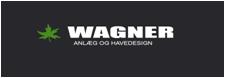 Wagner Anlæg og Havedesign