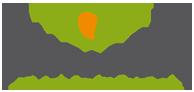 Limfjords_Logo