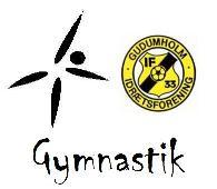 Programmet for gymnastiksæsonen 2015/2016 er nu klart