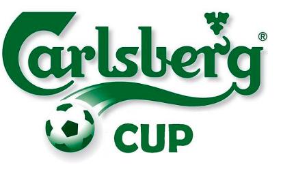 Program Carlsberg Cup