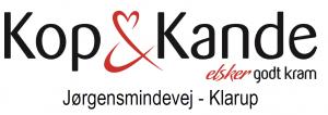 Kop & Kande Klarup