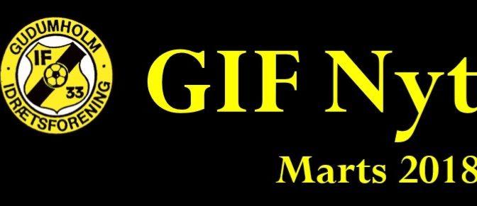 GIF Nyt Marts