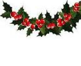 GIF Nyt December