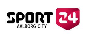 Sport24 Aalborg City