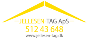 Jellesen-tag ApS logo