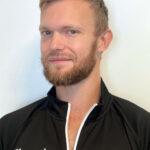 Rasmus Lind Ravn